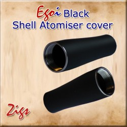 Ego Atomiser Shell Covers for the Ego e cig